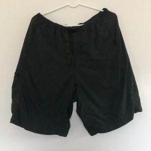 Patagonia Men's Hiking shorts